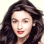Hindi Alia Bhatt Radio